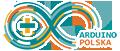 Arduino Polska Forum